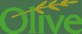 Oliveロゴ