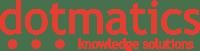 dotmatics-logo-red-2000