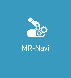 MR-Navi