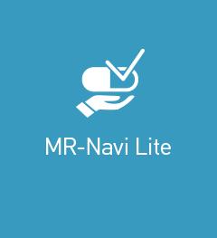 MR-Navi Lite