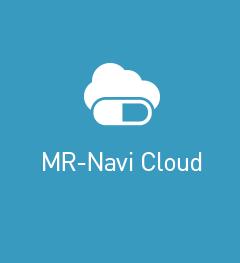 MR-Navi Cloud