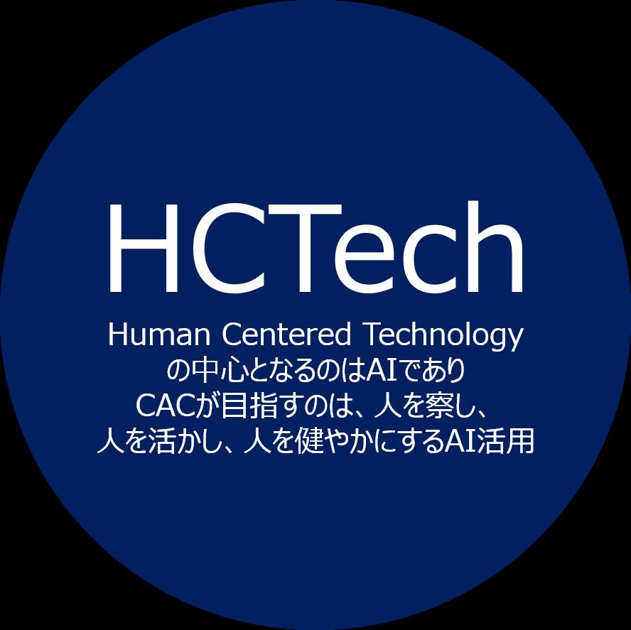 HCTech